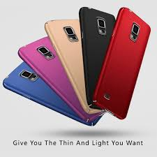 Samsung S6 Edge Red Light Us 1 2 20 Off Plain Phone Case For Samsung Galaxy S3 S5 S6 S7 S8 Hard Plastic Cover Case For Samsung S6 Edge S7 Edge Back Cover S8 Plus Bumper In