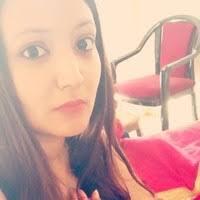 Poonam Gupta - Quora
