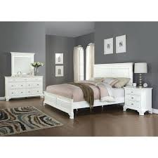 Farmhouse Bedroom Furniture Sets Freiveganlife Farmhouse Bedroom Furniture Sets U24