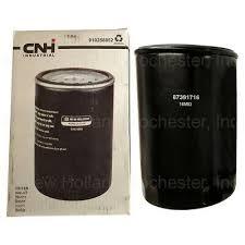 Ad Ebay Url New Holland Filter Part 87391716 Heavy