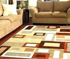 square rugs area rug large size of x carpet living room idea outdoor australia vibrant square area rug