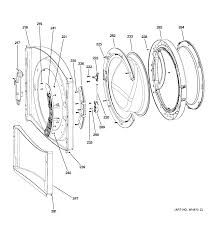 lg washing machine wiring diagram lg discover your wiring lg front load washer parts diagram