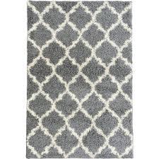light gray rug 8x10 outdoor bamboo rugs at