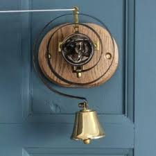 old fashioned doorbell br butler bell lady old fashioned looking wireless doorbell uk