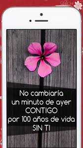 Love Quotes In Spanish Simple Love Quotes In Spanish Romantic Pictures With Messages To Conquer
