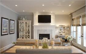 Neutral Paint For Living Room 2017 Best Neutral Paint Colors For Living Room Ideas Pizzafino