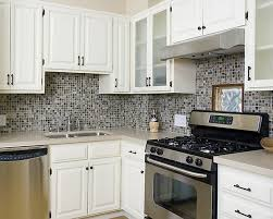 white kitchen subway backsplash ideas. Subway Tile Backsplash Pictures Sage Green All That You Have Will Looked More Nice White Kitchen Ideas