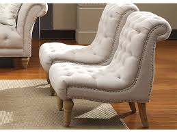 Upholstered Living Room Chairs Armless Living Room Chairs Elegant Chair Cute Furniture
