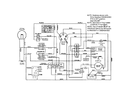 Briggs and stratton 18 hp twin wiring diagram solutions 17 5