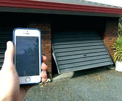 garage door opener sensor garage door opener sensor genie garage door sensor bypass garage door opener garage door opener sensor