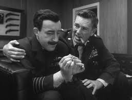 dr strangelove  100 movies 26 2000 afi s 100 years 100 laughs 3 2005 afi s 100 years 100 movie quotes o gentlemen you can t fight in here