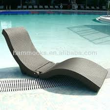 lovable floating lounge chair floating chaise lounge chair best floating pool lounge chairs