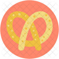 Bakery Icon Of Flat Style Available In Svg Png Eps Ai Icon Fonts