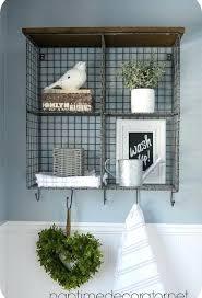 guest bathroom wall decor. Bathroom Wall Decor Pinterest Ideas For Bathrooms About  On . Guest R