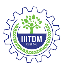 Indian Institute Of Information Technology Design Manufacturing Kancheepuram Iiit Kurnool