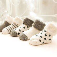 Baby Clothing: найкращі зображення (910) | Дитячий одяг, Одяг і ...