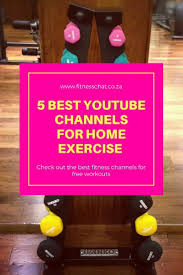 best you workout videos for weight loss best you fitness channels home workouts on you how to workout at home befit channel homeworkouts