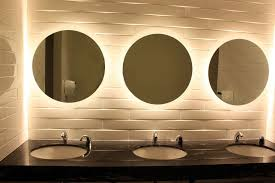 Public bathroom mirror Double Sided Who Cares Whos In Public Bathrooms Httpstranzgendrcomcares Pinterest Pin By Tranzgender On Tranzgendr Bathroom Restroom Design