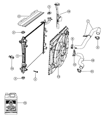 schematic for 2000 jeep wrangler radiator wiring diagram database tags 2000 jeep wrangler wiring schematic 2001 jeep wrangler electrical diagram 2000 jeep wrangler engine diagram 2000 jeep wrangler wiring diagram 1998
