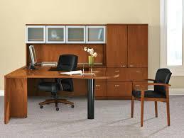 trestle office desk. Wayfair Trestle Office Desk H
