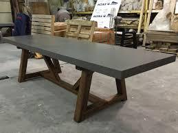 industrial modern furniture. Furniture: Wood Plank Dining Table Elegant Unique Design Engaging Room Wondrous Within 5 From Industrial Modern Furniture