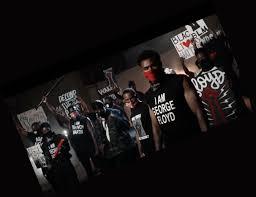 Envie um link para si mesmo para baixar o tiktok. Lyrics Rockstar Dababy News