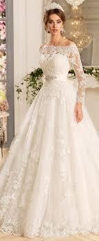 Best 25 Glamorous Wedding Dresses Ideas On Pinterest Reception