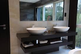 Basin Bathroom Sink Bathrooms Large Basins Bathroom Sink Bowls