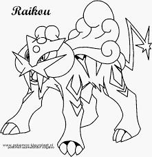 Pokemon Go Kleurplaat Soort Pokemon Ausmalbilder Solgaleo Nouveau S