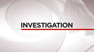 Victim robbed after confronting man who kicked a <b>dog</b> at north <b>St</b> ...