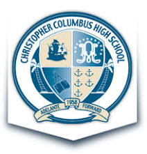 Christopher Columbus High School | Miami Catholic School
