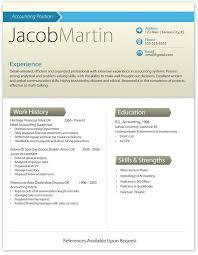 Free Modern Resume To Download Free Modern Resume Templates Free Modern Resume Template Download