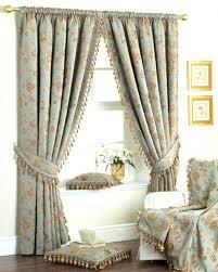 bedroom curtain designs. Fine Bedroom Best Curtains For Bedroom Curtain Unique Bedrooms  Designs Purple Ideas  With Bedroom Curtain Designs M