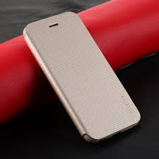 xclusive genuine pu leather flip case wallet cover for apple iphone 5 5s 5se 6