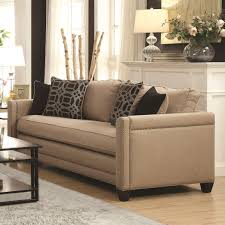 bamboo design furniture. Living Room:Living Room Tiny Appear Larger Ideas Design Curtain As Wells Marvelous Gallery With Bamboo Furniture