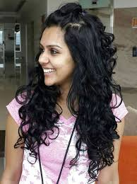 Hairstyle 2016 Female 50 best indian hairstyles you must try in 2017 3633 by stevesalt.us