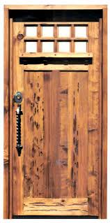 wood entry doors. Solid Wood Entry Door Gallery Doors Design Modern Inside Front For Homes Designs 0 A