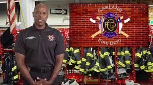 garland fire department open house  garland fire department open house 2014