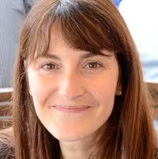 Elena Antonova - Science & Wisdom LIVE