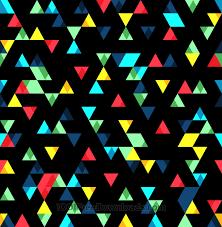 Small Patterns