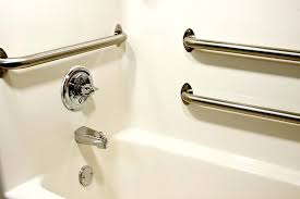 showers bath showers for elderly bathroom safety 9 tips to prevent injuries shower aids