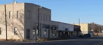 43 Henry Filehenry Nebraska Downtown 1jpg Wikimedia Commons
