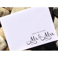 thank you card amazing designer of wedding thank you for gift Wedding Shower Gift Cards bridal shower wedding shower from the future thank you notes bridal shower gift pink blue coral wedding shower gift cards to print