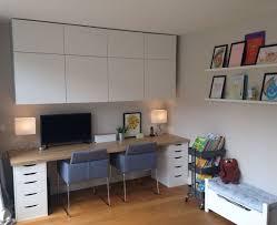 home office ikea furniture ikea office furniture. Ikea Ideas For Home Office Best 20 Awesome Furniture U