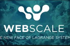 Webscale Networks Offers Magento Users Free Cloud Migration