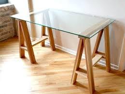 diy sawhorse desk legs for desk sawhorse desk sawhorse legs for desk desk design ideas modern