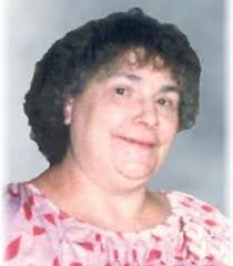 Jeannette Smith Obituary - Windsor, Ontario   Families First