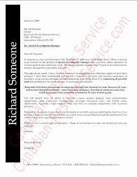 Legal Resumes And Cover Letters From Sample Legal Cover Letter