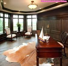 Small Business Office Designs Office Design Ideas For Small Business