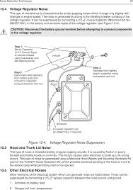 99ft3046 cm200 vhf 45 watt mobile radio user manual 2966c25 o cvr page 33 of 99ft3046 cm200 vhf 45 watt mobile radio user manual 2966c25 o cvr
